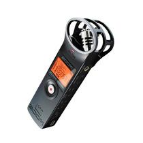Zoom H1 Grabador Digital Pro Stereo Portátil C/ Microsd 2gb