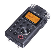 Grabadora Digital Tascam Dr100 Mkii Nueva + Mem 2gb En Stock