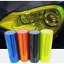 Vinilo Oracal 8300 Para Opticas - Todos Los Colores - Tuning