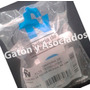 Repuesto Fv Cilindro De Pistón Valvula 368 Con Oring 367.4.0