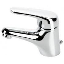Canilla Grifería Monocomando Baño Vanitory Metál Mezcladora
