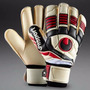 Guantes De Arquero Uhlsport Eliminator Absolutgrip Rf