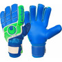 Uhlsport Fangmaschine Aquasoft Hn - Gama Elite - Mano A Mano