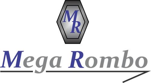 Guardabarro Trasero Izquierdo Renault Duster Completo
