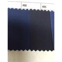 Tela Azul Oscuro Arciel ( Noche 495 )