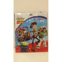 Pintorcito De Toy Story Original De Disney