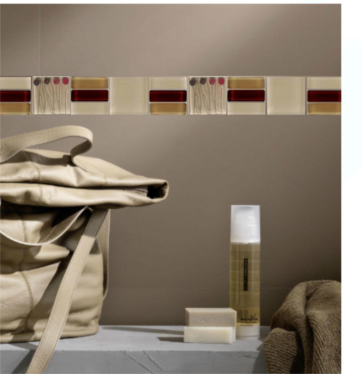 Ba o espejos de ba o ikea decoraci n de interiores y - Ikea banos diseno ...