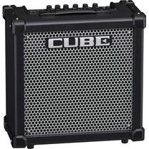 Roland Cube 40 Gx Amplificador 40 Watts Con Efectos