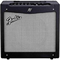 Fender Mustang Ii (v2) Amplificador Guitarra 40w Combo