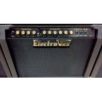 Valvetech Gtt90h Amplificador Guitarra Electro Vox By Decoud