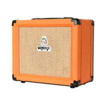 Amplificador Orange Cr 20l 20 Watts Para Guitarra