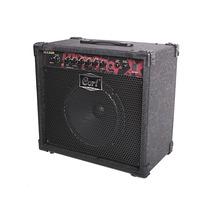 Amplificador De Guitarra Cort Mx 30r
