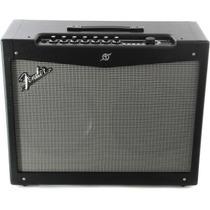 Fender Mustang Iv V2 Combo 2x12 - Efectos
