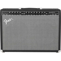 Fender Champion 100 Amplificador Guitarra 100 Watts Efectos