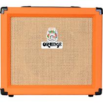 Amplificador De Guitarra Orange Crush 35rt - En Palermo