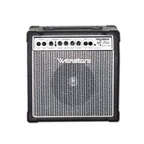 Amplificador Wenstone Ge200 20 Watts Para Guitarra