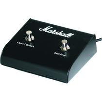 Footswitch Marshall Pedl-90010 Mg-4 Mg50fx/101/102/mg100hfx