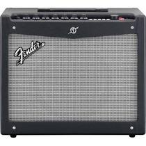 Amplificador P/guitarra Fender Mustang Ii 40w Nuevo-garantia