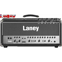 Amplificador Cabezal Laney Tt50h 100%valvular Ingles Nuevo !