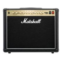 Marshall Dsl-40c Amplificador Valvular Guit Audiomasmusica