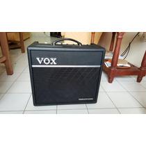 Amplificador Vox 40vt +