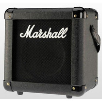 Marshall Mg-2fx Portatil