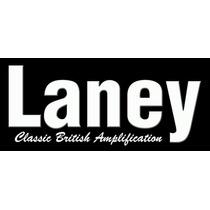 Amplificador Laney Lx10 B Para Bajo