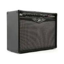 Peavey Amplificadores Valvulares Vk212 100w
