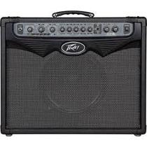 Peavey Amplificador Para Guitarra Vypyr 30