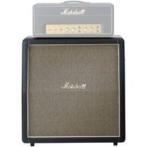 Marshall 2061cx 2x12 60-watt Extension Cabinet