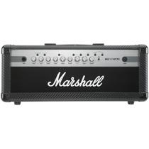 Marshall Mg100 Hcfx Cabezal 100 Watts