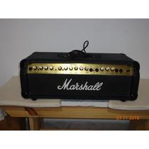 Marshall Valvestate Modelo 8100