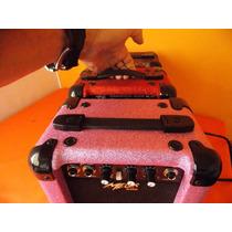 Amplificador Guitarra 10 Watt