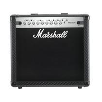 Amplificador Guitarra Electrica Marshall Mg50cfx 4 Canales