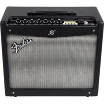 Fender Mustang 3 V2 Amplficador 100 Watts Con Efectos 1 X 12