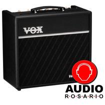 Vox Vt40+ Amplificador 40w Entrega Inmediata!!!