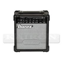 Amplificador Ibanez Ibz10g Para Guitarra 10 Watts