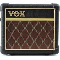 Amplificador Vox Mini3 G-2 Classic Nuevo Con Garantía