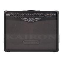 Amplificador Peavey Valveking Vk212 Valvular 100 W 2x12