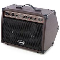 Laney La35c Amplificador Para Guitarra Acustica