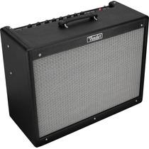 Fender Hot Rod Deluxe 3 / 100% Valvular / En Belgrano!