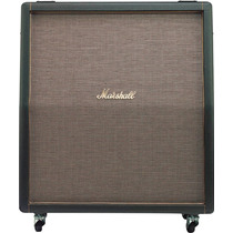 Marshall 1960tv 4x12 100-watt Angled Extension Cabinet W/ G