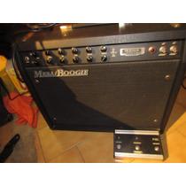 Mesa Boogie F 50