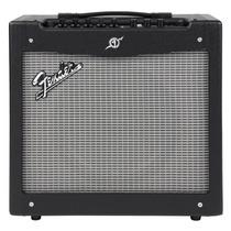 Amplificador Fender Guitarra Mustang Ii (v2) 40 Watts 1x12