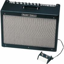 Fender Ampli Guit. Hot Red Deville 112 40w Combo 1x12 Daiam