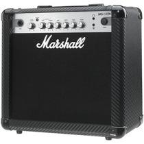 Marshall Mg-15 Cfr 15w 1x8 Daiam