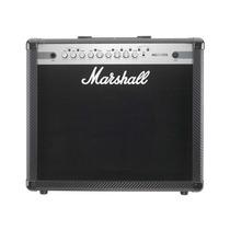 Marshall Mg-101 Cfx 100w 1x12 Daiam