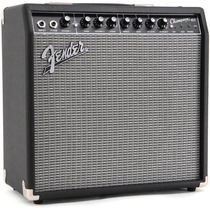 Amplificador 40w Fender Champion 40 / Open-toys Avellaneda41