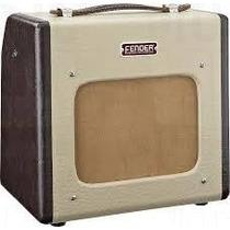 Fender Ampl Guit. Champion 600 Valvular 1x6 5w Oferta