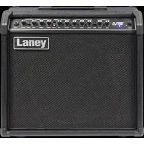 Amplificador Laney Lv-100 Pre-valv 65w 1x12